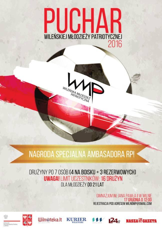 wmp-turniej-2017-plakat2